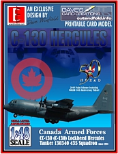 CAF340 COVER 225