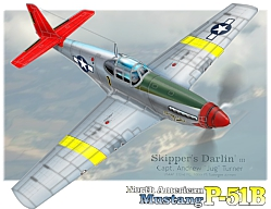 P51B-Skippers-Darlin-artwork