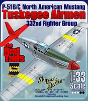 P51B-Skippers-Darlin-cover